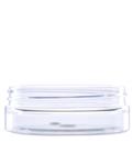 Transparentní kelímek 50ml PET EMCO  70/400