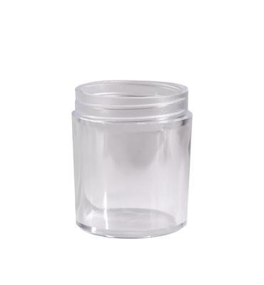 Kosmetický kelímek SIRI 50ml vysoký
