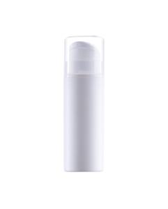 Airless lahvička SIS 30ml - bílá